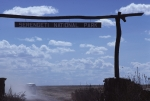 Gate to Serengeti Park