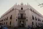 University of Merida