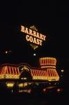 Casino neon signs