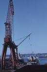 St. John Shipyard