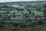 Widdicomb in the moor
