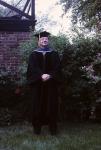 June 1971 Graduation