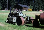 Cowichan Forest Museum