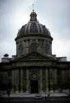 Napoleon's tomb ?