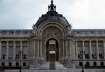 Musée de Petit Palais