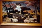 Jeu de Paume Museum